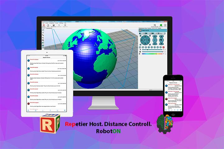 RobotON.Constructor