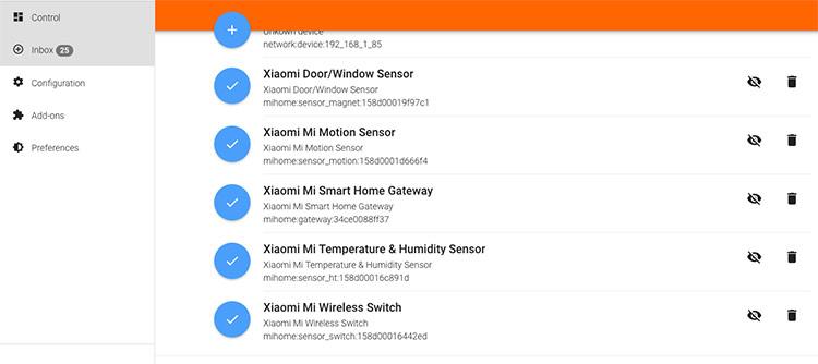 Xiaomi Gateway 1 Vs 2 Vs 3